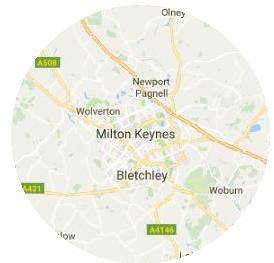 Sell My Car Milton Keynes