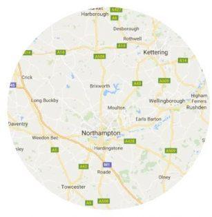Sell My Car Northampton
