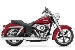 Sell My Harley
