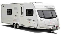 Sell My Touring Caravan