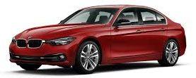 BMW Car Buyers Sydney